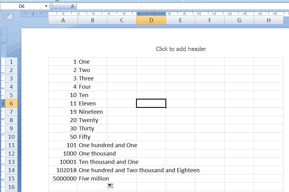 Thesevenstring Tutorial Excel Formula Wordnum
