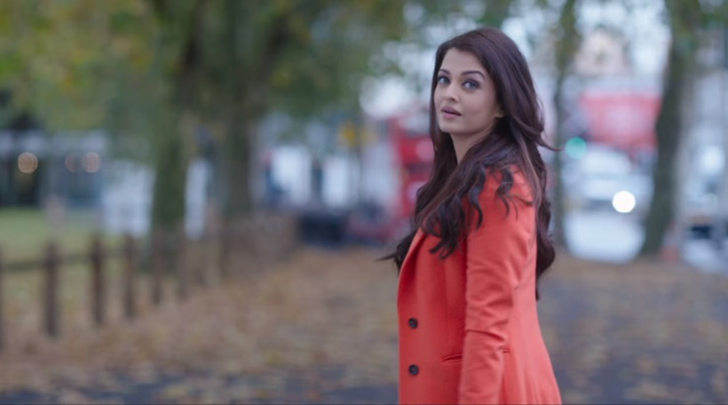 Aishwarya Rai Bachchan's Top 10 Highest Grossing Films mt Wiki, Aishwarya Rai Bachchan Top 10 Highest Grossing Films Of All Time wikipedia, Biggest hits of his career koimoi