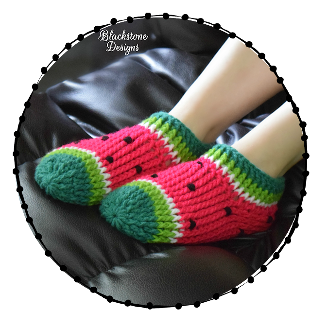 DIY crochet pattern free, front post double crochet, back post double crochet