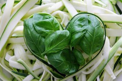makanan sehat untuk jantung, pantangan makanan penyakit jantung, makanan untuk kesehatan jantung dan paru-paru, makanan yang dilarang untuk penyakit jantung, makanan untuk penyakit jantung bengkak, makanan sehat untuk jantung berdebar, jus buah sembuhkan penyakit jantung, makanan untuk jantung lemah, resep makanan untuk penyakit jantung,