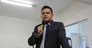 ALÔ ALÔ MINISTÉRIO PÚBLICO! Com o afastamento de Fátima Avelino por 120 dias, o suplente Eudes fica impossibilitado de assumir seu lugar!!!