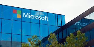 Microsoft in talks to buy software developer platform GitHub