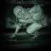تحميل لعبة Outlast 2013 مجانا - تحميل العاب