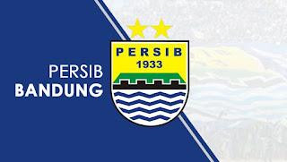 Manajemen Persib Bandung Akan Lakukan Perombakan Menyeluruh di Liga 1 2018
