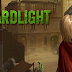 طريقة تحميل لعبة Shardlight