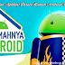 20 Kumpulan Aplikasi Desain Rumah Android Terbaik 3D 2D Terlengkap Terpopuler Gratis Untuk Pemula Sampai Master Tercanggih