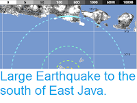 http://sciencythoughts.blogspot.co.uk/2012/09/large-earthquake-to-south-of-east-java.html