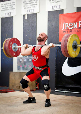 https://www.ironathleteclinics.com/spice-training-4-derivatives-clean-jerk/