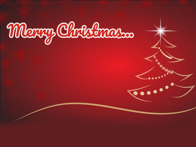 merry christmas 2018 images, christmas wishes images