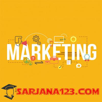 Strategi Andal dan Jitu Marketing Ala Nabi Muhammad SAW