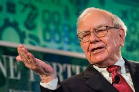 warren buffett,wagabiz