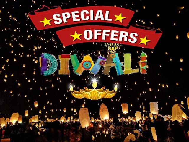 Diwali Offers: Samsung's 4 smartphones are getting huge discounts