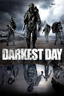 Watch Darkest Day (2015) movie free online