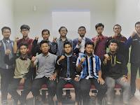 Gelar Forum Pemuda dan Mahasiswa Islam Bersatu Jember, Aktivis Jember Angkat Bicara Soal Keumatan