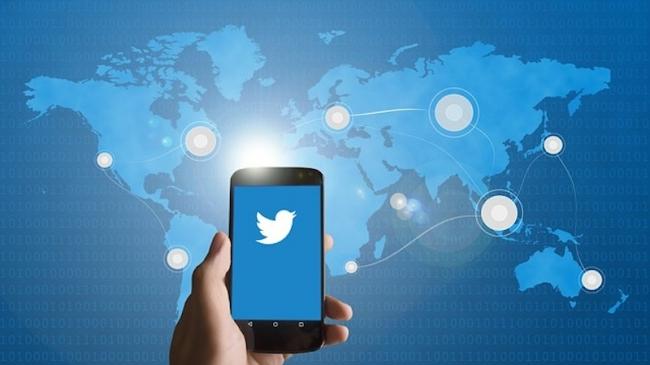 Twitter lanca novo recurso