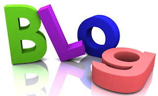 Top 10 Pakistani Bloggers