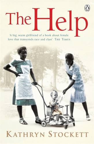Essay on Race in The Help, by Tate Taylor