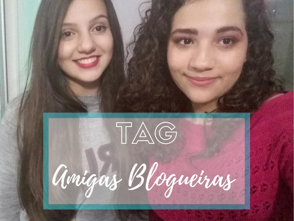 tag-amigas-blogueiras