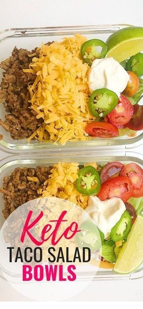 Easy Keto Ground Beef Recipe