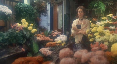 Karen Black - Burnt Offerings (1976)