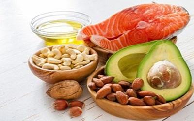 Pilihan Makanan yang Mampu Menurunkan Kolesterol dengan Cepat