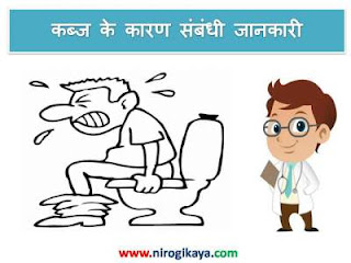 Constipation-causes-treatment-hindi