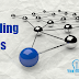 21+ Ultimate Link Building Strategies For Your Website