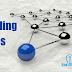 21+ Ultimate Link Building Strategies For Your Website