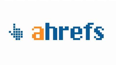AHREFS FREE TRIAL