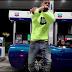"Money Mu Drops His New Visuals For ""Hittin"" | @StillPaidMu"