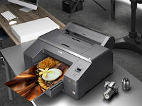 Epson SureColor P5070 Review, Specs and Price