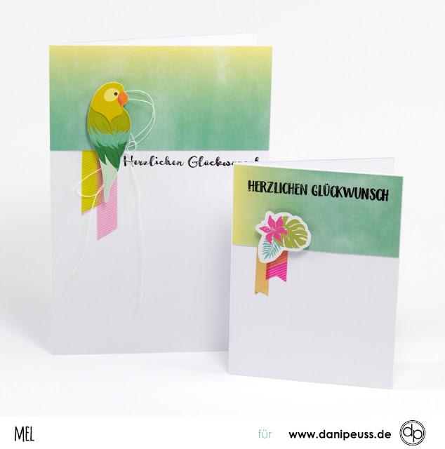 https://danipeuss.blogspot.com/2018/05/einfache-gluckwunschkarten-mit-dem.html