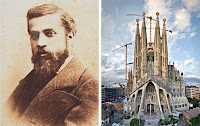 http://atecarturo.com/2015/09/antoni-gaudi-i-cornet-1852-1926.html