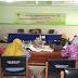 Pelatihan Ketrampilan Kerajinan Kain Perca Di DP3AP2KB Kota Kediri Tahun 2017