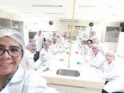 2° Período de Biomedicina