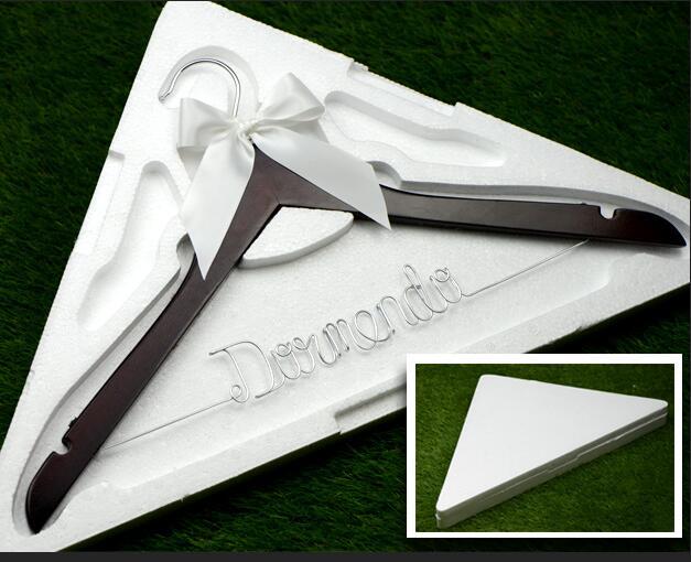 Bridenew wedding hanger case
