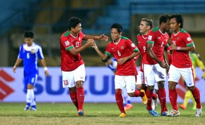 indonesia-vs-laos