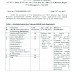 DRDO Recruitment 2017 (150 Posts)