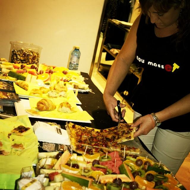 catering_nou_moset_sfera