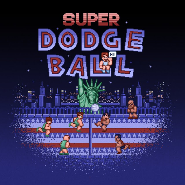 https://www.teepublic.com/t-shirt/3468363-super-ball-dodge?ref_id=599&store_id=6109