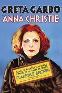 Watch Anna Christie Online Free in HD