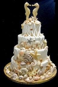 do it yourself wedding cake ideas 65 wedding cakes do it yourself ideas and projects 13690