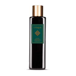 Utique Luxury Shower Gel Sandalwood & Patchuli