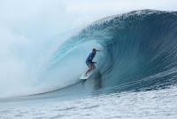 27 Adrian Buchan Billabong Pro Tahiti 2016 foto WSL