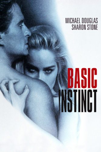 [18+] Basic Instinct (1992) Dual Audio Full Movie Download 720p BDRip x264 [Hindi+English] ESubs 950MB