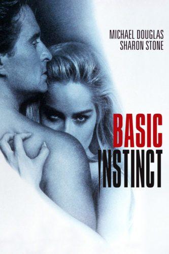 [18+] Basic Instinct (1992) Dual Audio Full Movie Download 720p BDRip x264 [Hindi+English] ESubs 950MB