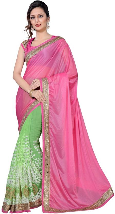 Half Sarees for Girls, Sarees Online, half sarees in flipkart, flipkart sarees for women, buy half sarees in flipkart,