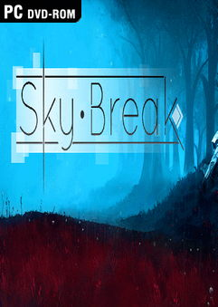Sky Break PC Full Español