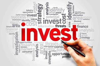 Investing 20019 | faceinsider.com