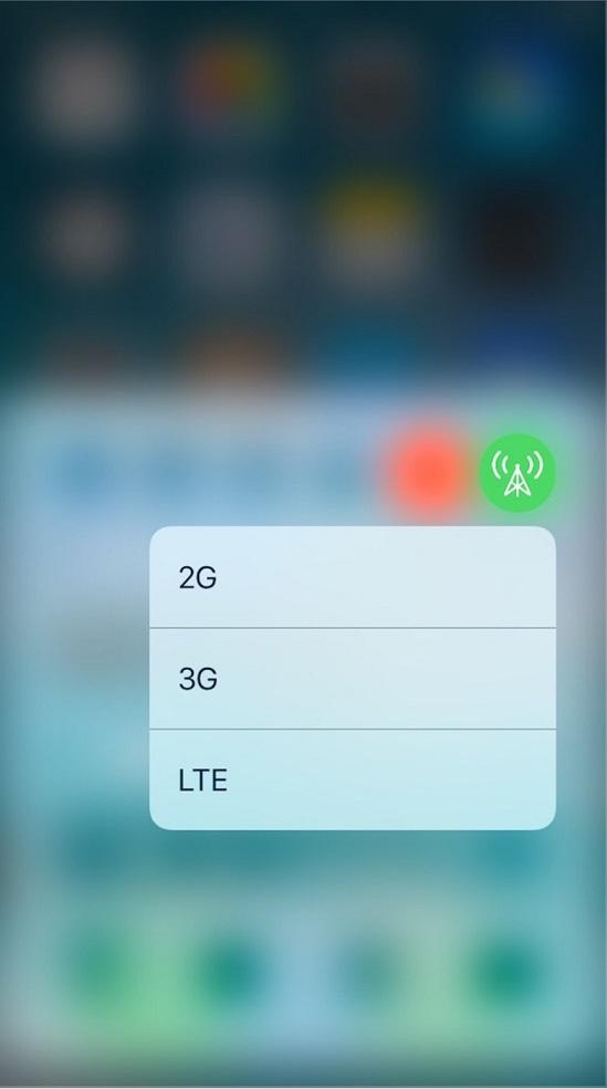 Top Best Jailbreak Tweaks for Control Center in iOS 11, 10